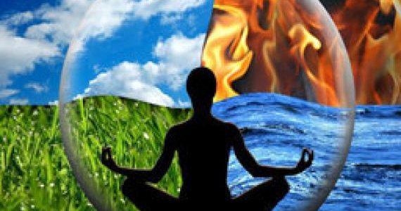 Аутогенная тренировка – метод расслабления при головных болях