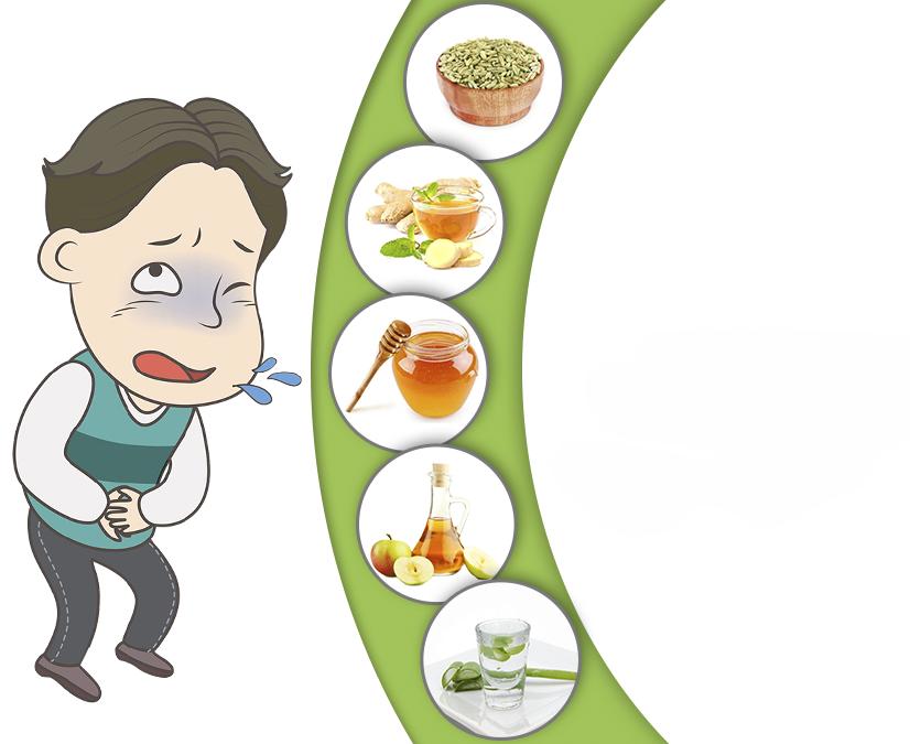 Питание при расстройстве кишечника