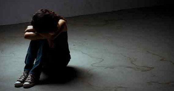 Что такое депрессия? Народные средства от депрессии