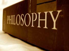 Философия блога о здоровой пище