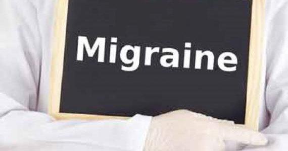 Лечение мигрени Всё что вы хотели узнать про таблетки от мигрени!