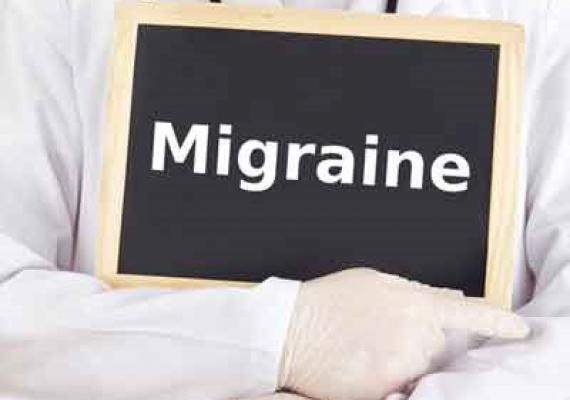 Всё что вы хотели узнать про таблетки от мигрени!