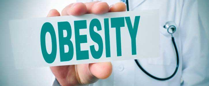 Что такое ожирение? Как оно может повлиять на ваше здоровье
