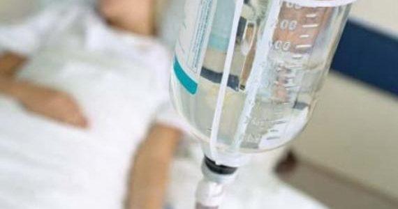 ОНМК в ВББ: причины, симптомы, реабилитация