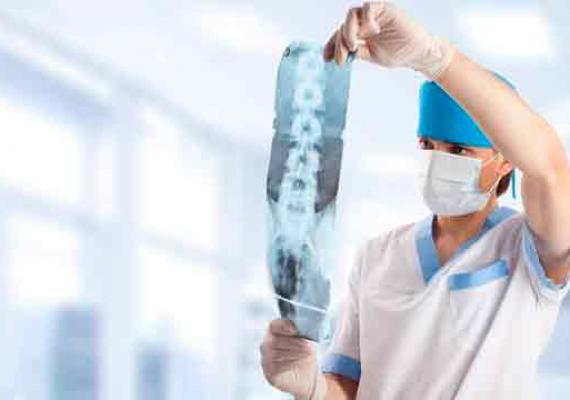 Что такое спинальный стеноз?