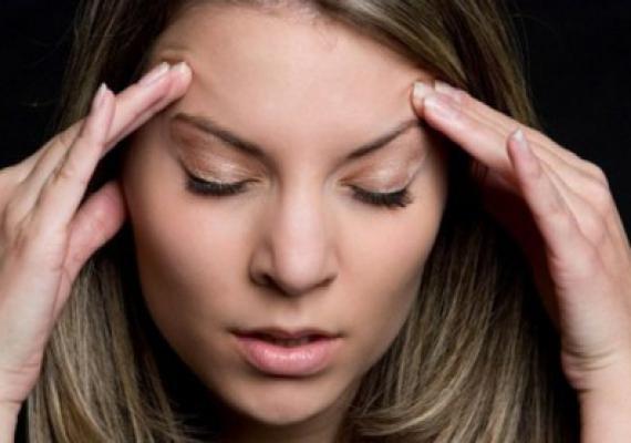 Диагноз вегето-сосудистая дистония, лечение