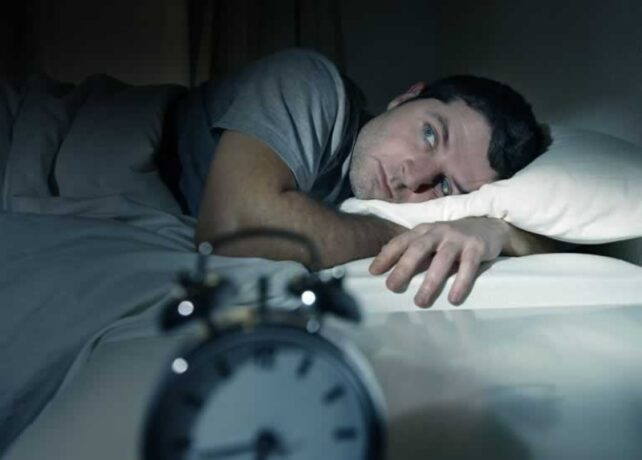 Интересное о человеческом сне