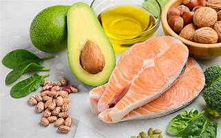 Основная идея питания для снижения холестерина крови - контроль способа приготовления пищи и значительное сокращение жиров животного происхождения.