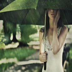 Головная боль при смене погоды