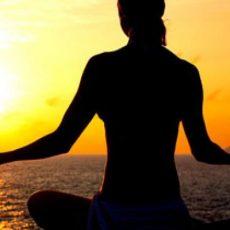 Нервно-мышечная релаксация при ВСД