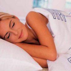 Сон при ВСД и значение сна в восстановительных процессах в организме сложно переоценить