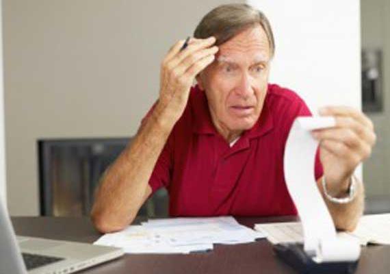 Тесты на снижение памяти